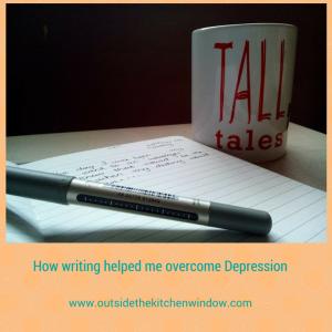 How I overcame Depression