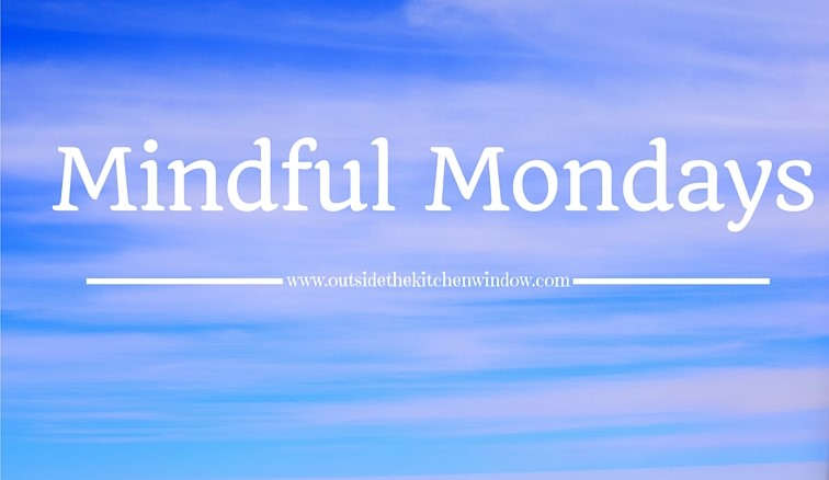 Mindful Mondays (2)
