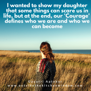 i-wanted-to-show-my-daughter-that-some-things-can-scare-us-in-life-but-at-th-end-its-our-courage-that-defines-who-we-are2