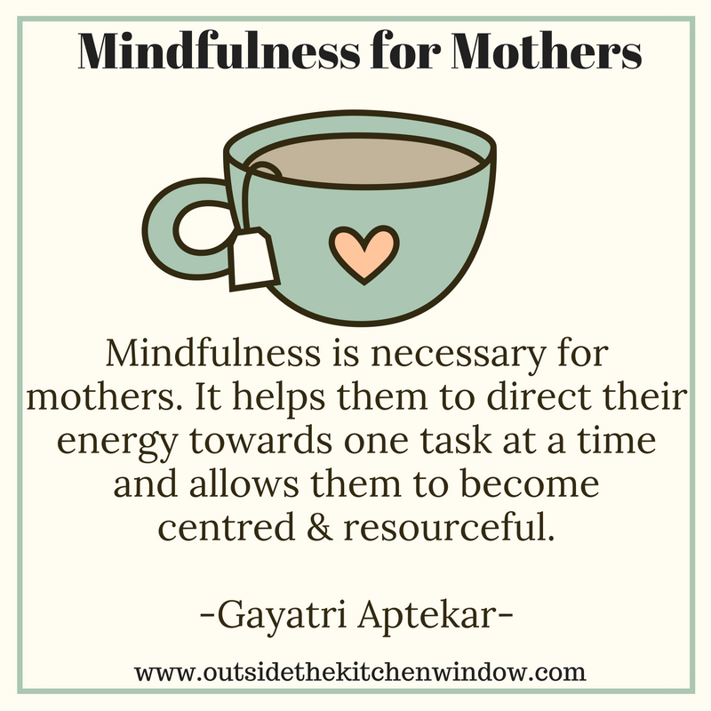 mindfulness-is-necessary-to-help-you-channelize-your-energy-one-task-at-a-time-and-allows-you-to-become-centred-and-resourceful